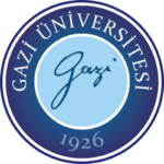 Universidad Gazi